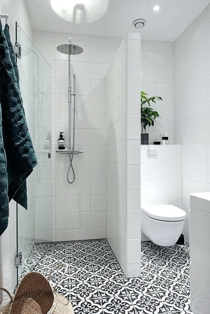 Image Result For Small Bathroom Remodel Small Bathroom Layout Bathroom Design Small Small Bathroom