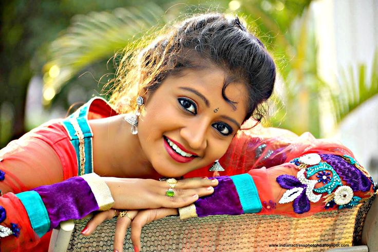 Indian Actress Photo Hd - High Resolution Hd Movie -7642
