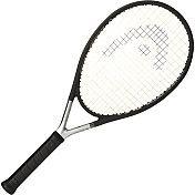 HEAD Ti-S6 Tennis Racquet - SportsAuthority