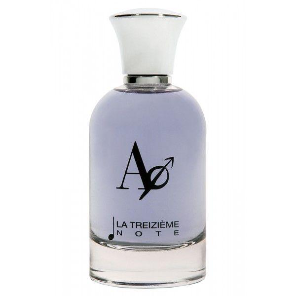 Absolument Parfumeur 13ème Note Homme Eau de Parfum 50ml