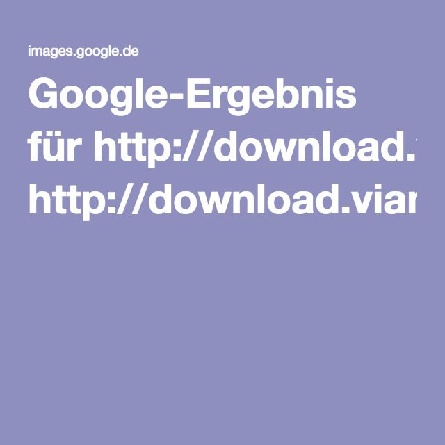 Google-Ergebnis für http://download.viamichelin.com/images/michelin_guide/xlarge/145155_1.jpg