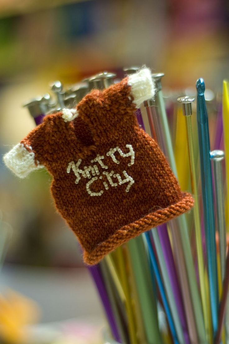 Crocheting Classes Nyc : Yarn shop, Upper west side and Knitting on Pinterest