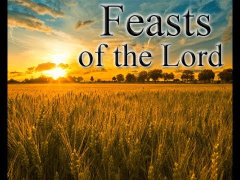 184 best images about THE FEASTS OF THE LORD on Pinterest ...