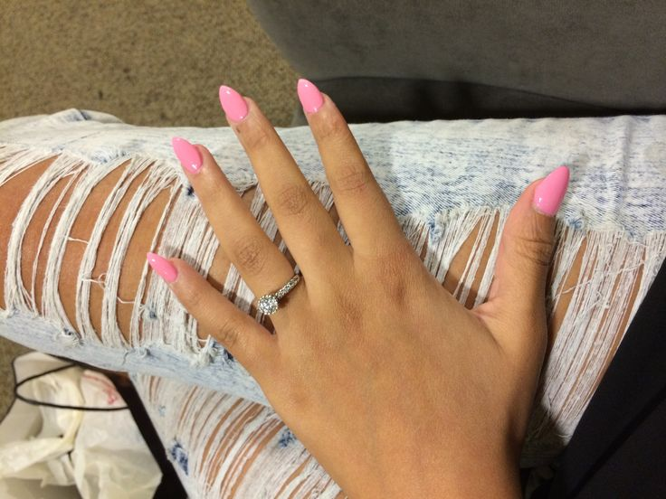 Mountain peak nails got them done today my newest obsession - 71 Best Nails Images On Pinterest Make Up, Hairstyles And Coffin