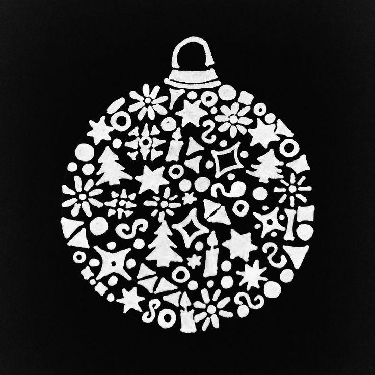 39 besten weihnachtskarten plotten basteln bilder auf. Black Bedroom Furniture Sets. Home Design Ideas
