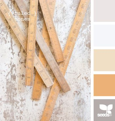 ruled tonesSoothing Bedrooms Colors, Dining Room, Rules Tone, Kitchens Colors, Living Room Colors, Design Seeds, Colors Palettes, Colors Schemes, Bedrooms Decor