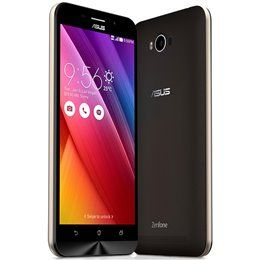 Huse Asus Zenfone Max (5.5 inch) - Folii Protectie si Carcase - CatMobile