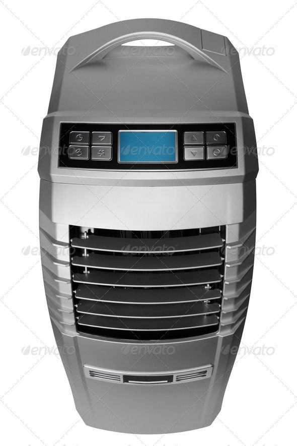 25 Best Ideas About Ventless Air Conditioner On Pinterest
