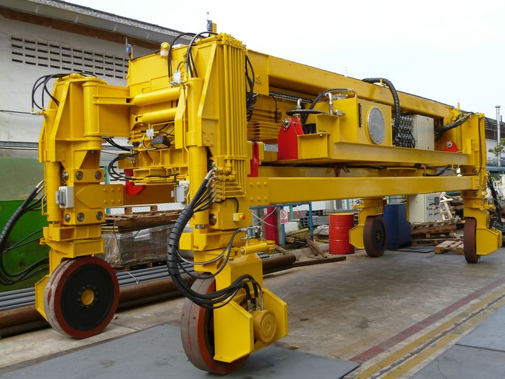Hydraulic Wheel Drive System : Best delta services images on pinterest chang e