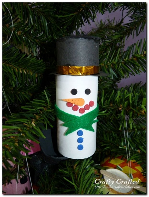 1000 images about preschool toilet paper roll crafts on for Toilet paper roll crafts for adults