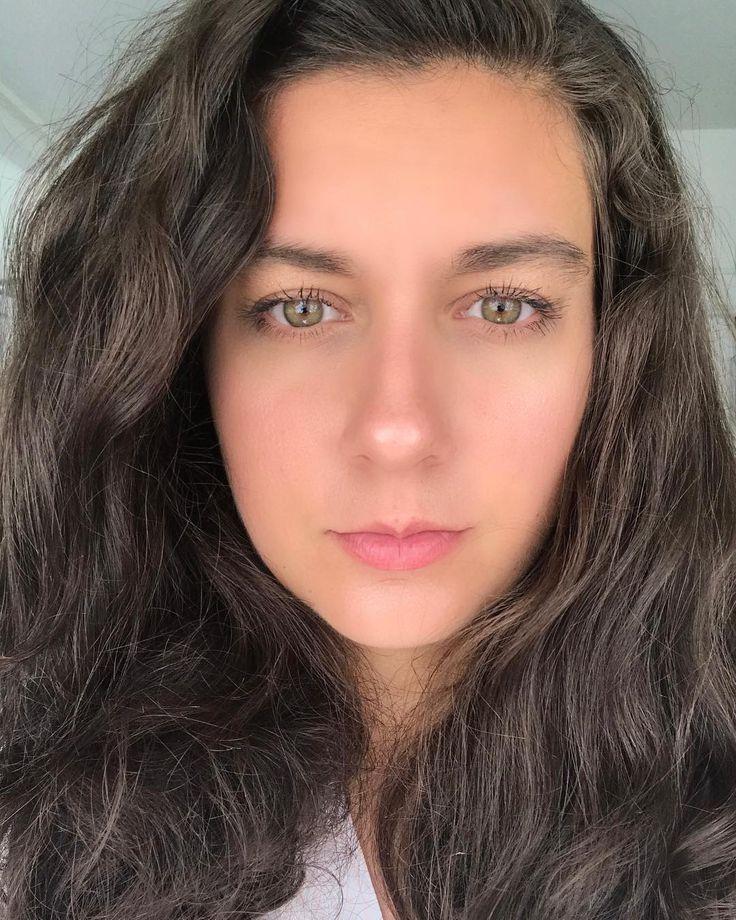#model #scout #beauty #face #lips #eye #eyebrows #greeneyes #brunette #makeup #follow4follow #instadaily #girl #scoutme #international http://ameritrustshield.com/ipost/1543807746850304578/?code=BVstPdggjJC