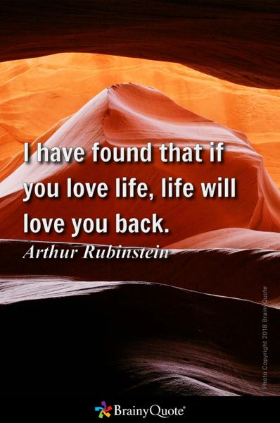 Arthur Rubinstein Quotes Gedicht Quotes Life Quotes En Forbes