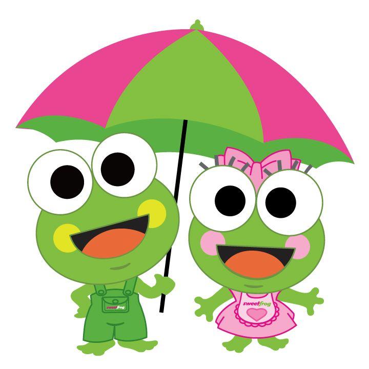 Rainy Days Images - Cliparts.co