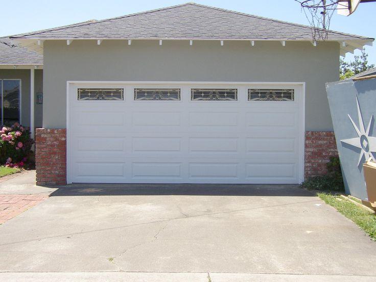 Overhead Garage Doors Omaha