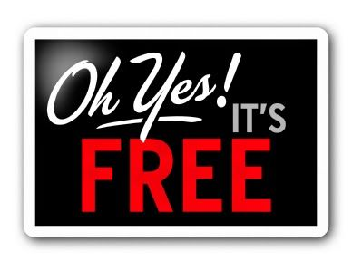EU Marketing: The Best Things In A Home Based Business Are Free