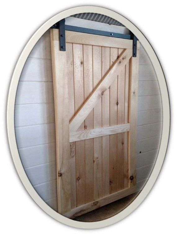 Internal Timber Doors Solid French Doors 4 Foot Wide Interior Door 20181220 Interior Doors Diy Barn Door Building A Barn Door Interior Barn Doors
