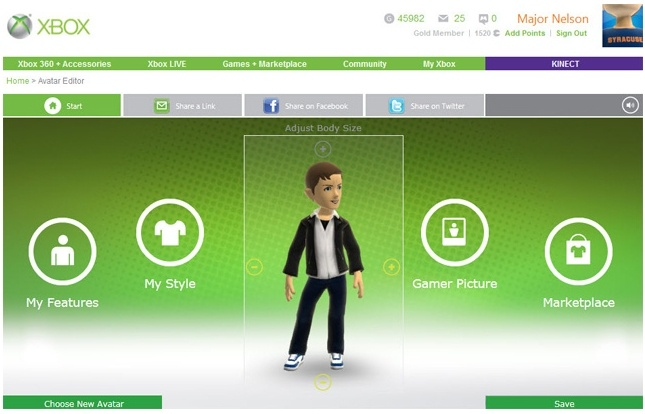 Download XBOX Gamertag Gadget XBOX Gamertag Gadget 1.3.0.0 Download