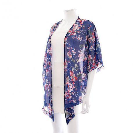 Gilet - M&S mode à 7,50 € : Découvrez notre boutique en ligne : www.entre-copines.be | livraison gratuite dès 45 € d'achats ;)    L'expérience du neuf au prix de l'occassion ! N'hésitez pas à nous suivre. #Grandes Tailles #M&S #fashion #secondhand #clothes #recyclage #greenlifestyle # Bonnes Affaires #grandetaille #bigsize