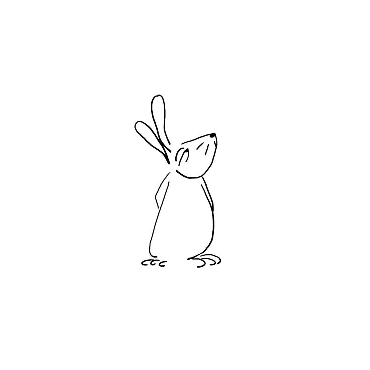 http://www.redbubble.com/people/sandymitchell/works/12337509-one-more-pensive-bunny?c=308228-bunnies