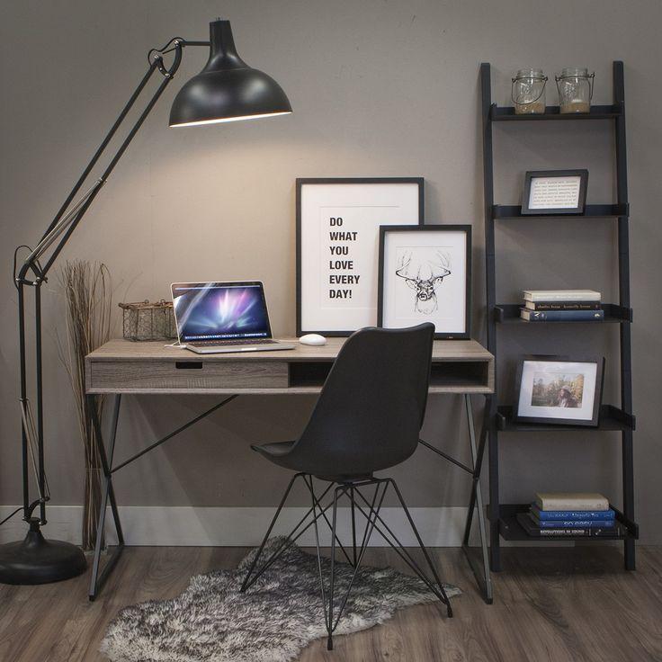 21 Best Poufs Images On Pinterest Beanbag Chair Poufs