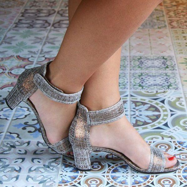 Jomey 28 de Chie Mihara Zapatos en Ecuación Natural en Málaga,
