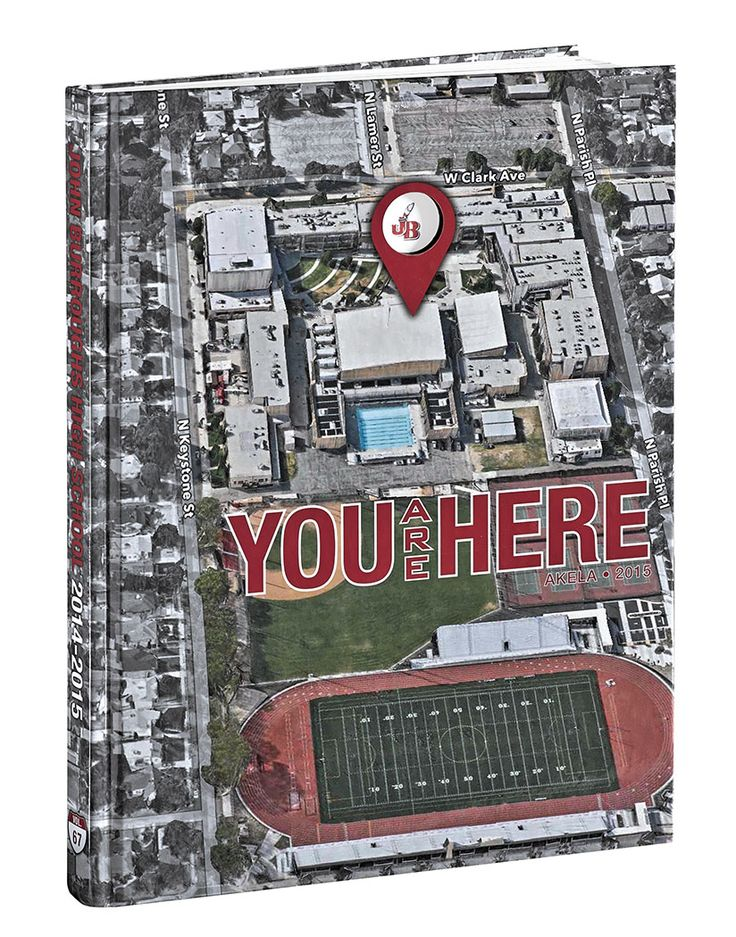 Best Yearbook Covers : Yearbook cover layouts imgkid the image kid