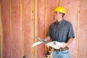 Insulation Installers - what do they do? hire a tradesperson through #Builderscrack today http://www.builderscrack.co.nz/post-job