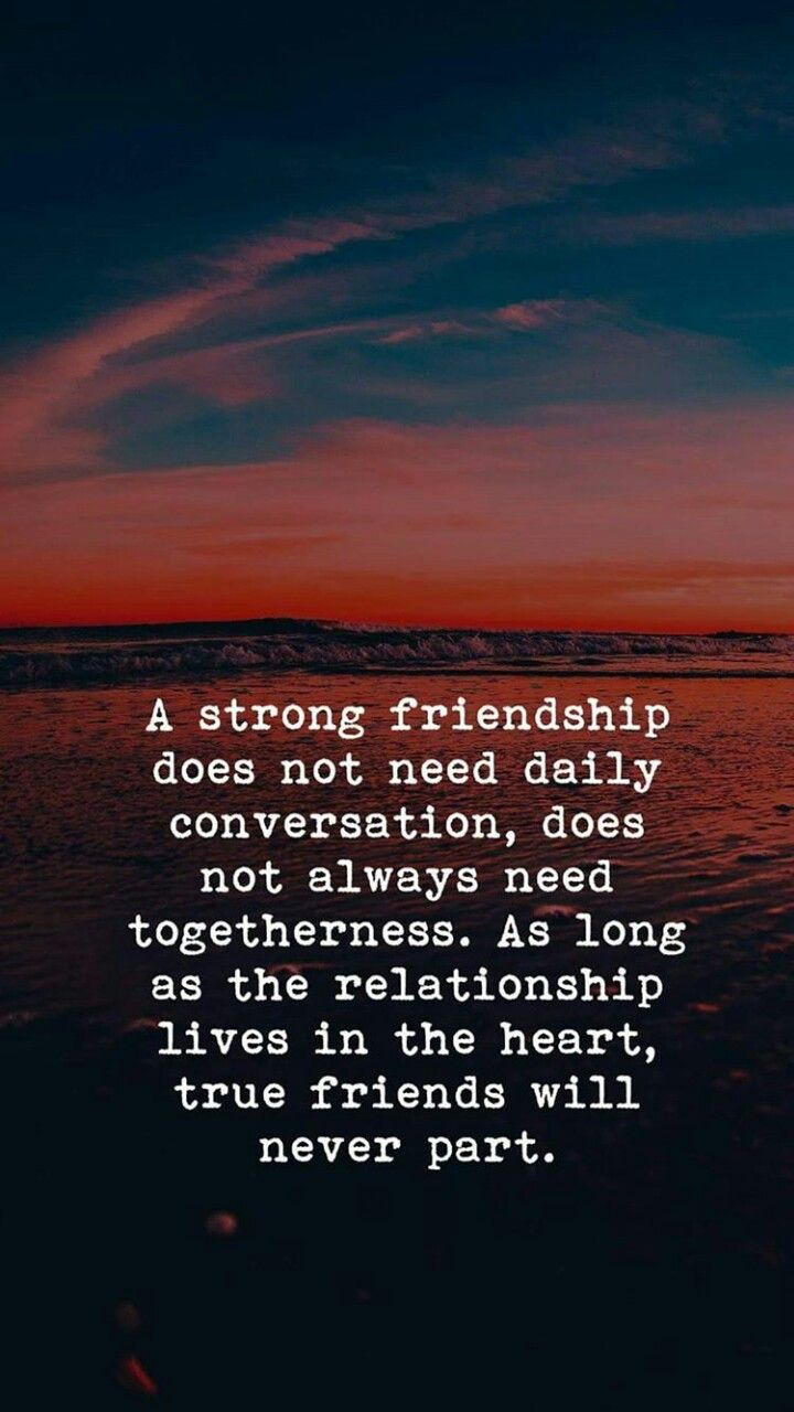 Pin by thegood on wordsmagic   Friendship quotes, Best ...