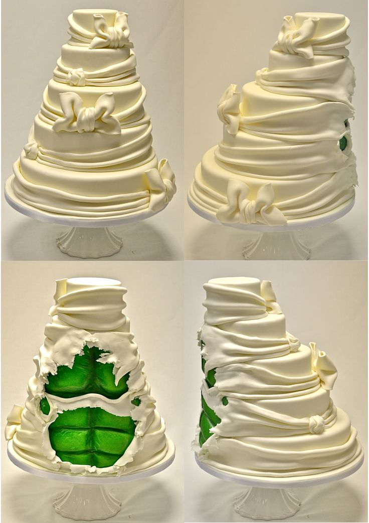the 25 best superhero wedding cake ideas on pinterest wedding superhero geek wedding cakes. Black Bedroom Furniture Sets. Home Design Ideas