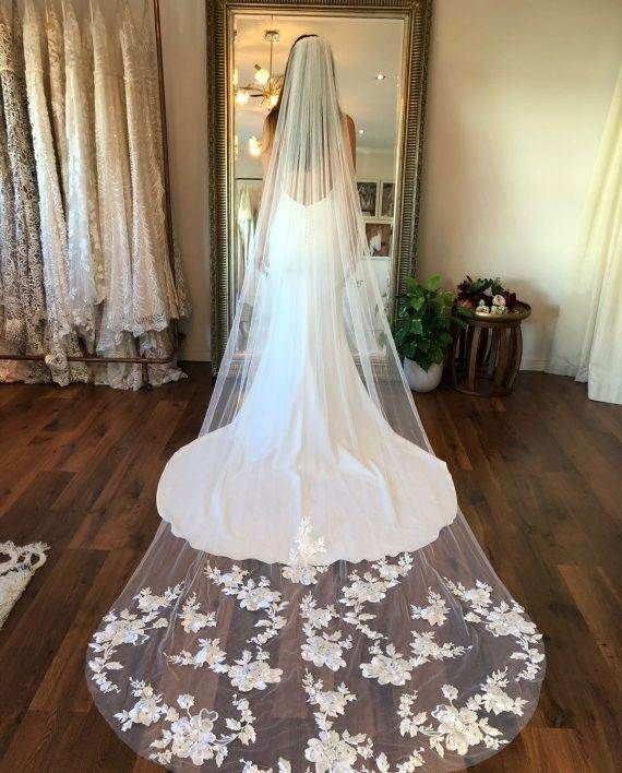 Stevie Veil Order Online Today Made With Love