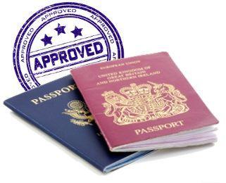 A continuación, el listado de los países que participan en el Programa de Extensión de Viaje (Visa Waiver Program) para entrar a los Estados Unidos: