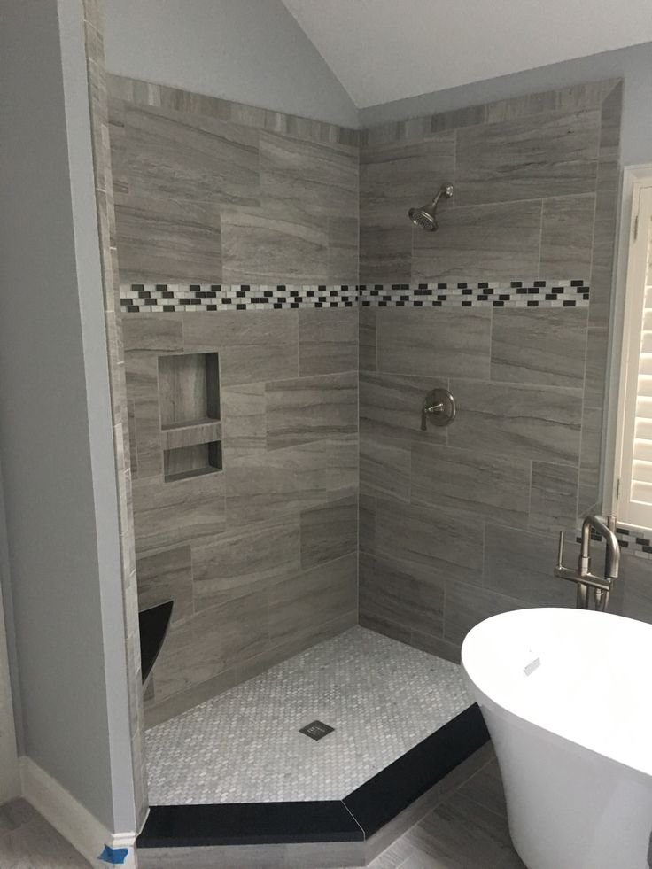 Charlotte Nc, Bathroom Remodeling, Bathroom Renovations, Bath Remodel