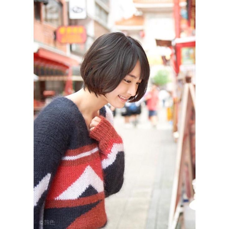 "kawaiiiii girls on Instagram: ""#新垣結衣#yui#yuiaragaki#aragakiyui#gakki#gakky#japan#japanese#woman#japanesewoman#actress#asian#model#singer#beautiful#beautifulwoman#tokyo#kawaii#okinawa#cute"""