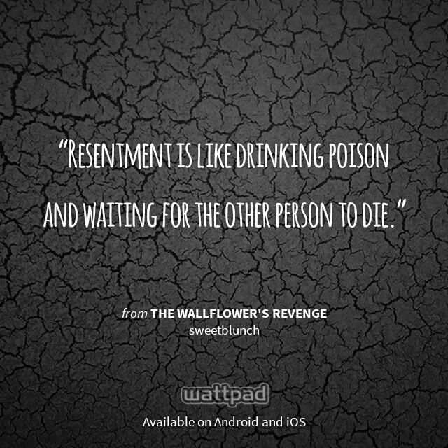 "I'm reading ""The Wallflower's Revenge"" on #Wattpad. #Quote ..."