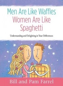 Great relationship book  www.becomingafosterparent.com