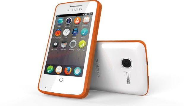 [MWC 2013] Today is quite the interesting day for the mobile world now that Mozilla has announced its Firefox Mobile OS. A handful of handset manufacturers have announced they'll be delivering mobile devices that feature the Firefox Mobile OS, one [...]