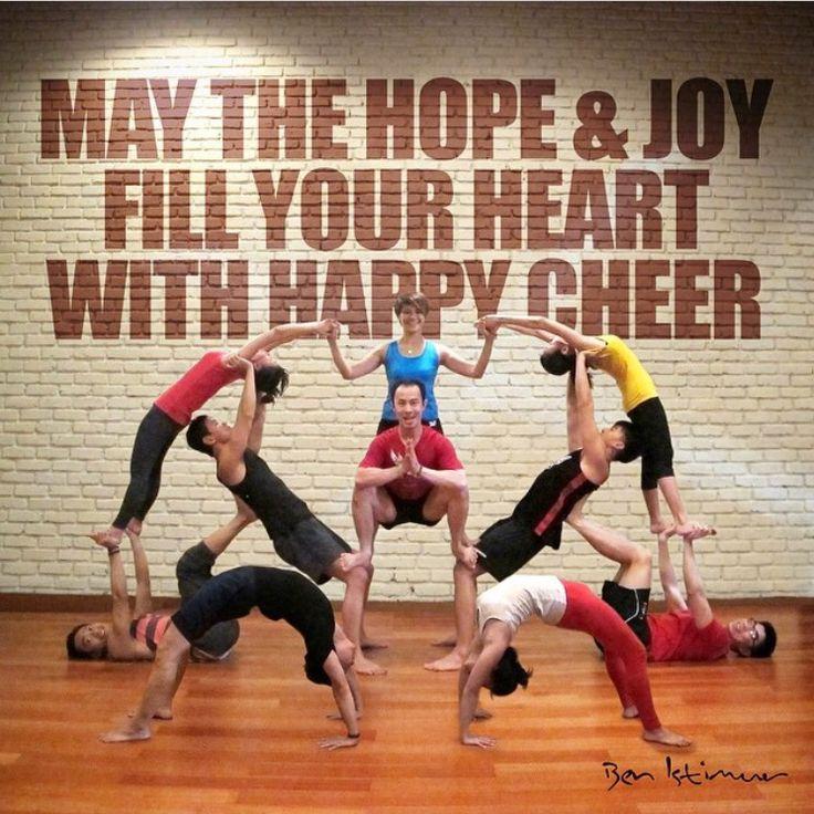 193 best Acro images on Pinterest | Gymnastics, Cheer ...