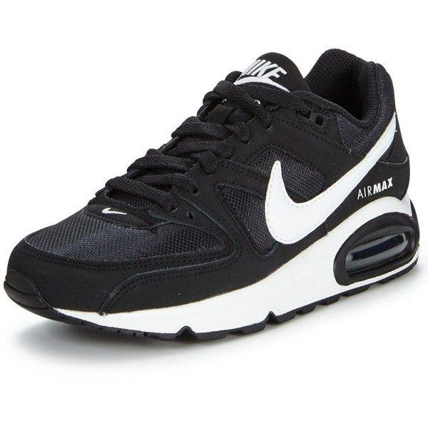 chaussure air max command nike