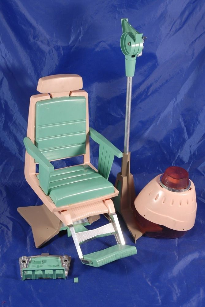 Vintage Deluxe Reading Beauty Salon Chair Hair Dryer 1960s ...