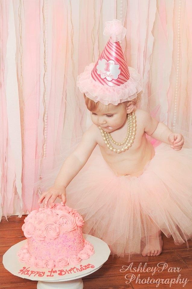 1000 Ideas About Cake Smash Backdrop On Pinterest Cake