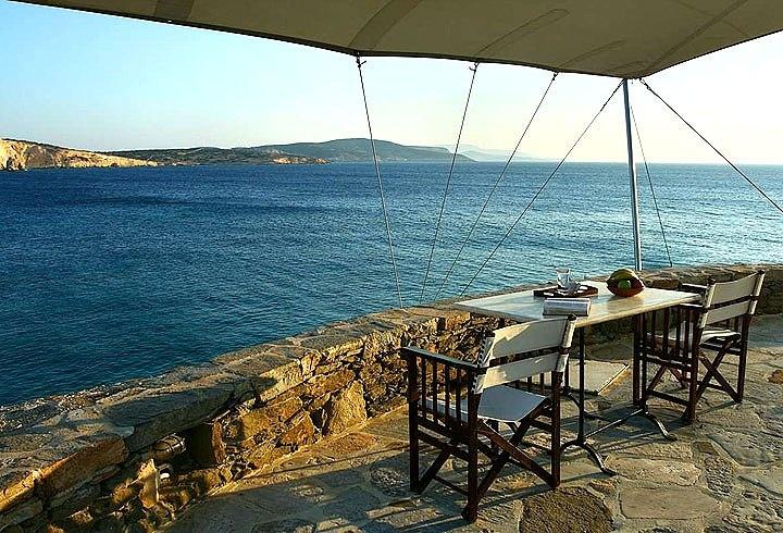 KOU|VIW #Koufonisia #Greece