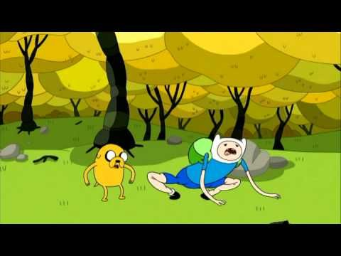 ▶ Trailer | Seizoen 1.2 | Tijd voor Avontuur | Cartoon Network NL - YouTube