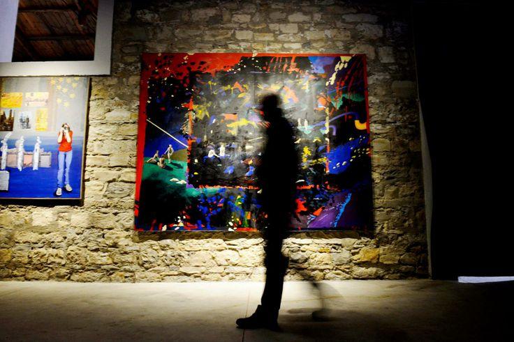 Egeart Sanat Günleri