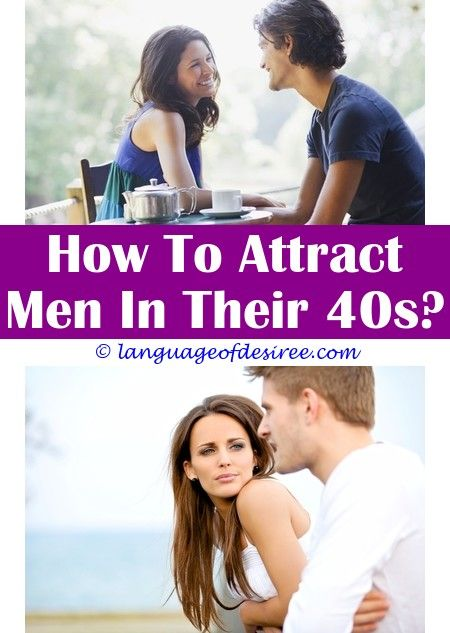 what men find attractive in a woman physically