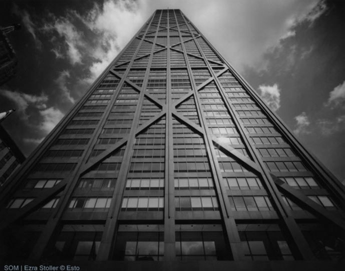 Best Ezra Stoller Photographer Images On Pinterest