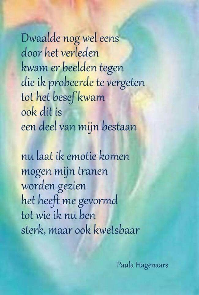 Top Sterke Vrouw Quotes - Strong Woman Art & Framed Artwork   Zazzle @ZI07