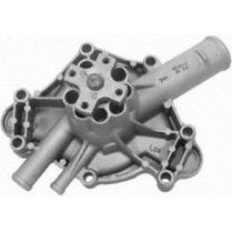 Cardone 58-457 Remanufactured Domestic Water Pump