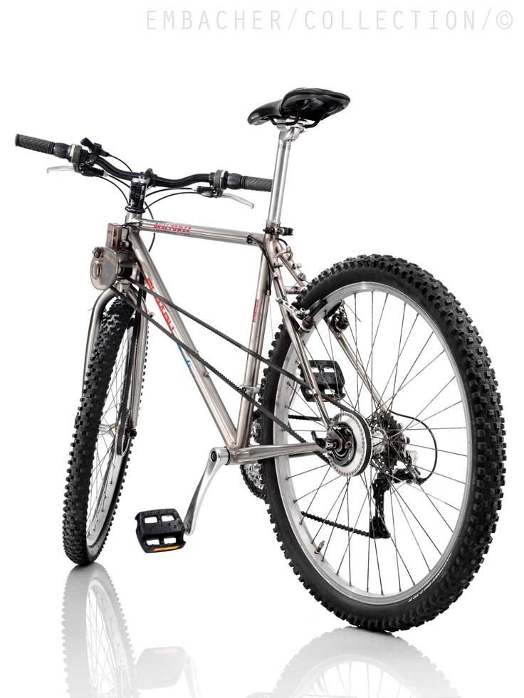 49 besten crazy bikes bilder auf pinterest fahrr der radfahren und fahrrad design. Black Bedroom Furniture Sets. Home Design Ideas