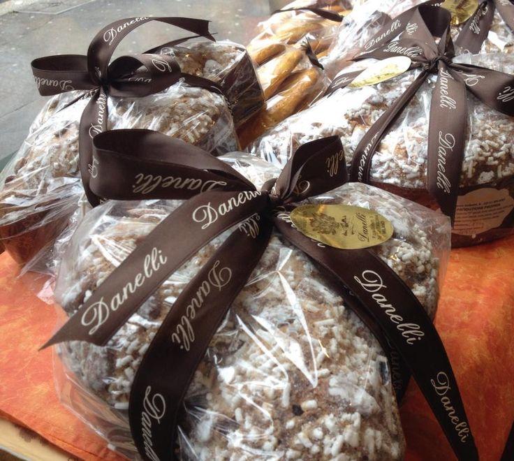 Veneziane Artigianali con gocce di cioccolato