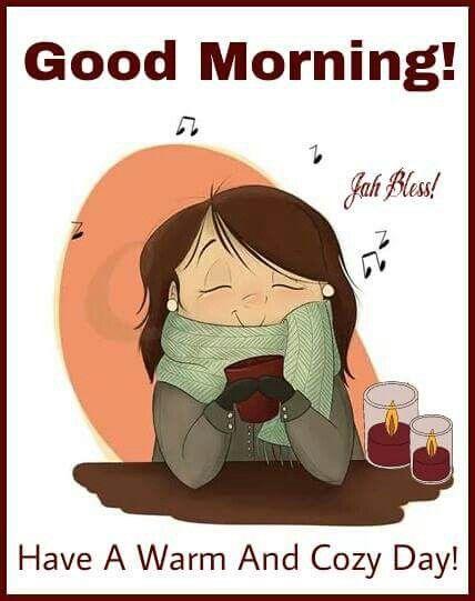 Good Morning.... ..•.¸¸•´¯`•.¸¸.ஐ